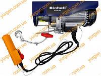 EINHELL Тельфер Einhell BT-EH500