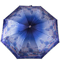 Складной зонт Три Слона Зонт женский автомат ТРИ СЛОНА RE-E-131E-5