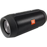 JBL Charge 4+ Plus XL Bluetooth стерео колонка, фото 1