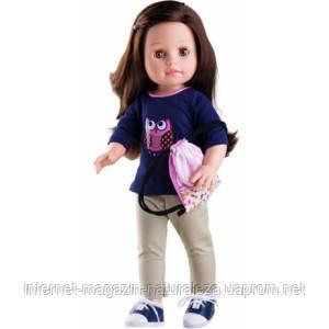 Кукла Paola Reina Эмили, фото 2