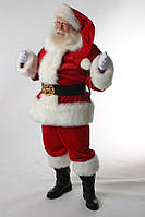 Костюм Санта Клауса