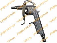 EINHELL Пневматический продувочный пистолет,корткий  Einhell