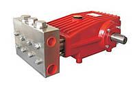 Насос для углекислоты Speck ( Шпек ) P52/60-120C