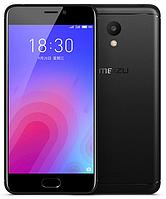 Смартфон Meizu M6, фото 1