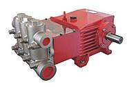 Насос для углекислоты Speck ( Шпек ) P71/250-100GC