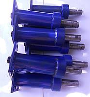 Привод насоса-дозатора ЮМЗ (Д-65)