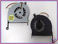 Кулер ACER Aspire E1-471G cpu Fan