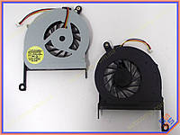 Вентилятор ACER Aspire E1-471 cpu Fan