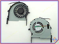 Кулер ACER Aspire 7745 AS7745 7745G AS7745G Fan MG75090V1-B010-S99