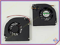 Кулер ACER Aspire 9410 cpu fan