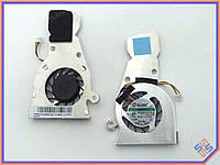 Вентилятор ACER Aspire ONE ZG5 с радиатором! GC053507VH-A cpu fan