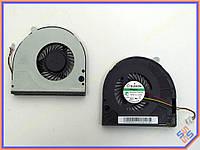 Кулер ACER Aspire E1-570 E1-570G (23.MEPN2.001) cpu fan