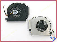 Вентилятор ACER Aspire 8920G (23.AP50N.001) FAN.