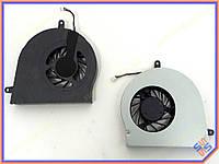 Вентилятор ACER Aspire 7750G (Кулер) Улитка! cpu fan