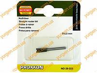 Proxxon Мини фреза PROXXON 29028