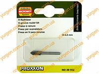 Proxxon Мини фреза PROXXON 29032