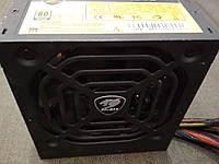 Блок Питания  на 350 W ATX 24+4(8 pin процессорный)+ 6 pin видео из ГЕРМАНИИ c ГАРАНТИЕЙ 350W