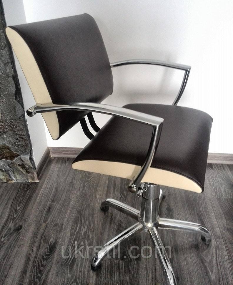 Парикмахерское кресло Stella