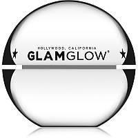 Бальзам помада блеск для губ GlamGlow Оригинал!