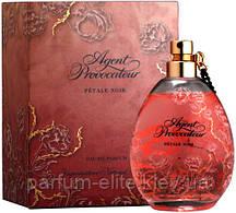 Женская парфюмированная вода Agent Provocateur Petale Noir 50ml
