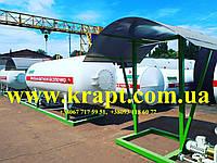 Автогазозаправочные станции, Модуль для АГЗС, АГЗП, газовая заправка колонка на выбор заказчика