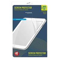 Защитная пленка GlobalShield для Samsung S5300 (GS)