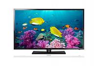 Телевизор Samsung UE32M5000AKXUA