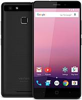"Vernee Thor E black  3/16 Gb, 5"", MT6753, 3G, 4G"