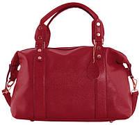 796a139272b3 Женская сумочка-клатч из кожи Traum 7312-07, голубой, цена 768 грн ...