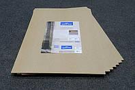 Подложка Quick-Step Softboard под ламинат и паркетную доску, фото 1