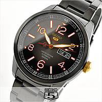 Часы Seiko 5 Sports SRP647K1 Automatic 4R36, фото 1