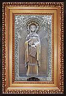 Святая Наталья ростовая икона