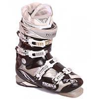 Ботинки Tecnica PHNX 25.5
