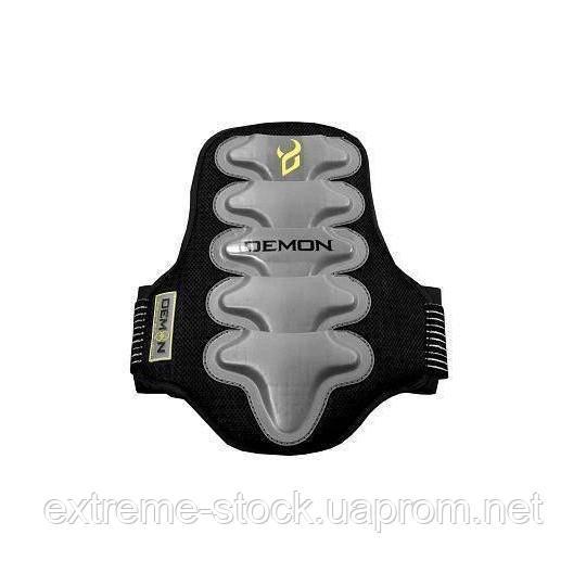 Защита на спину Demon Lower Back Guard