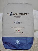 Мука Sole Di Napoli Blu 25кг