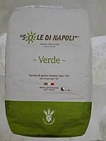 Мука Sole Di Napoli Verde 25кг