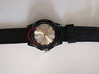 Товар имеет дефект Мужские часы Swiss Army УЦЕНКА № 175