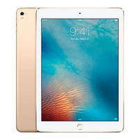 Планшет Apple iPad Pro 9.7 Wi-FI 128GB Gold (MLMX2)
