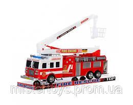 Пожарная машина SH-8855