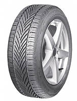 Gislaved  Speed 606 225/40 R18 Летние 92 W