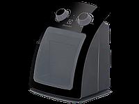 Electrolux Тепловентилятор Electrolux EFH/C-5115 black