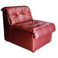Кресло-секция Клуб