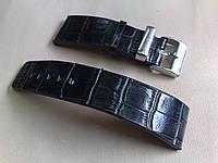 Ремешок для часов Kenneth Cole