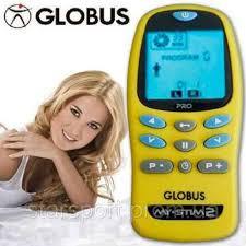 Миостимулятор Globus Mystim 2