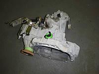 МКПП (коробка передач) (1,6 MPI 8V) Skoda Octavia Tour 02-10 (Шкода Октавия Тур), DUU