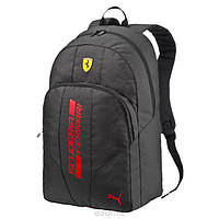 Рюкзак Puma Ferrari Fanwear Backpack (ОРИГИНАЛ)