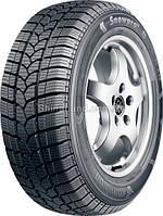 Зимние шины Kormoran SnowPro B2 215/60 R16 99H