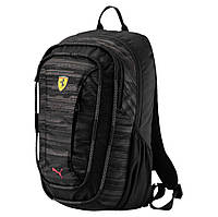 Рюкзак Puma Ferrari Transform Backpack (ОРИГИНАЛ)