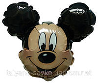 Шарики Мики-Маус, фото 1