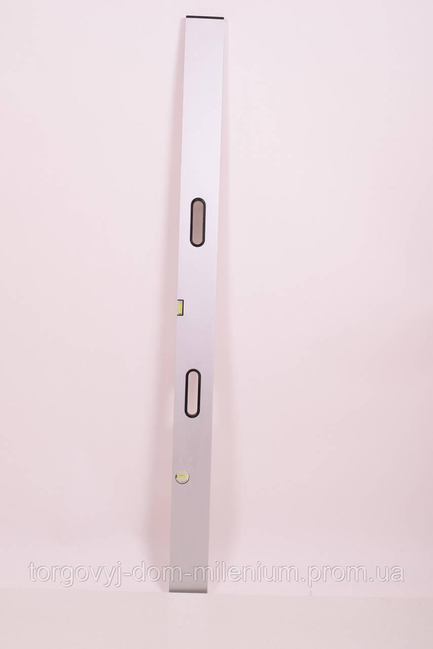 Рейка 150 см.вертикаль-горизонталь с ручкой 3712151